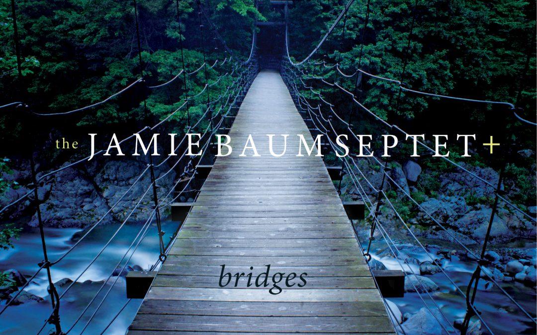 News | Jamie Baum